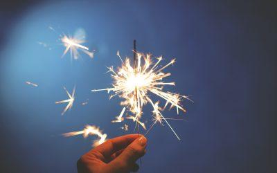 Jahresreflexion: Warum der Blick zurück die Basis für deine Zukunft ist